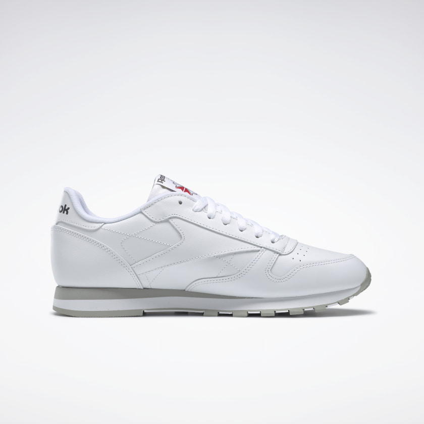 Classic_Leather_Shoes_White_2214_02_standard