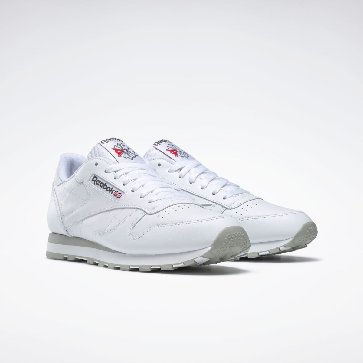 Classic_Leather_Shoes_White_2214_03_standard