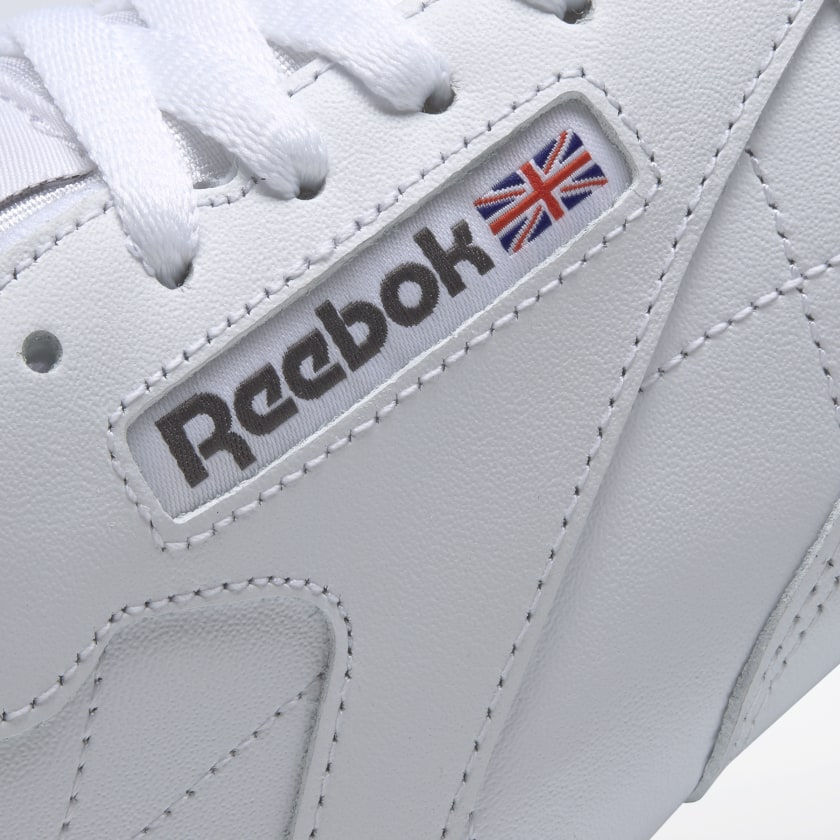 Classic_Leather_Shoes_White_2214_43_detail