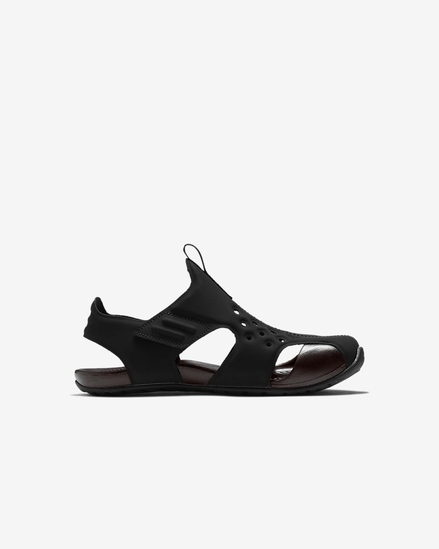 sunray-protect-2-younger-sandal-kxrqx3 (2)