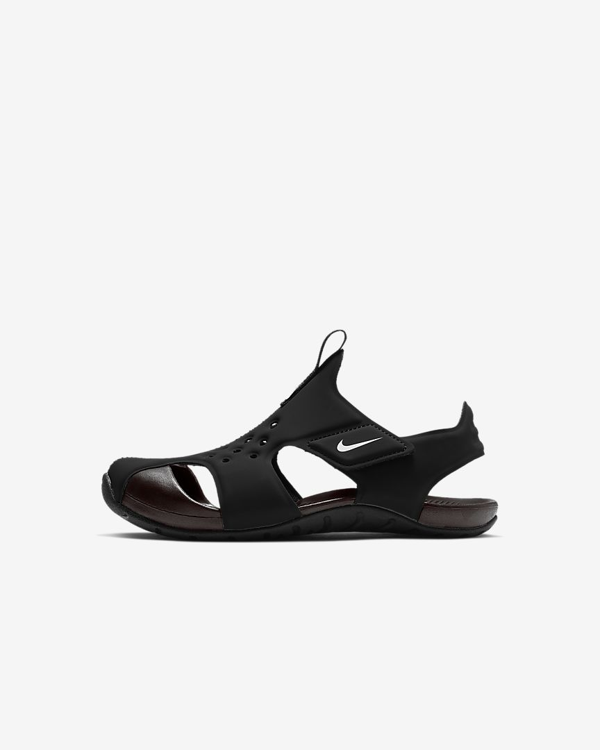 sunray-protect-2-younger-sandal-kxrqx3