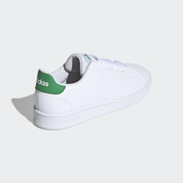 Advantage_Shoes_White_EF0213_05_standard