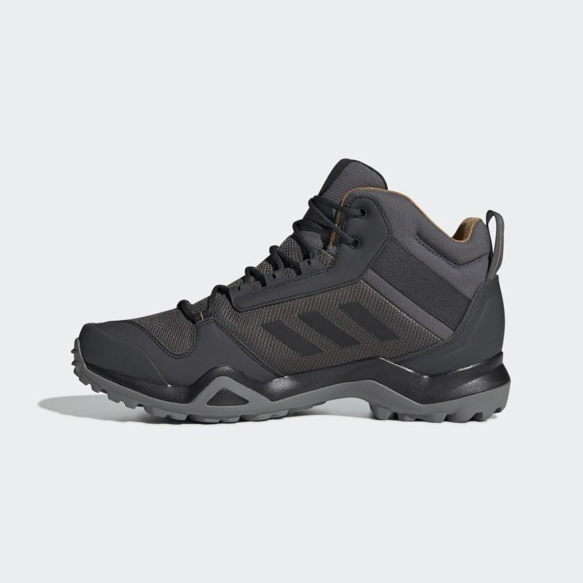 Chaussure_de_randonnee_Terrex_AX3_Mid_GORE-TEX_Gris_BC0468_06_standard