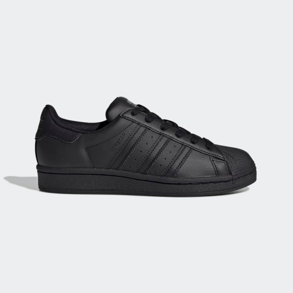 Superstar_Shoes_Black_FU7713_01_standard