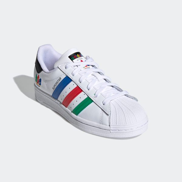 Superstar_Shoes_White_FW5236_04_standard