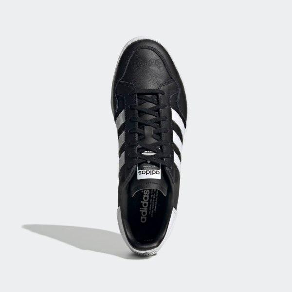Team_Court_Shoes_Black_EF6048_02_standard
