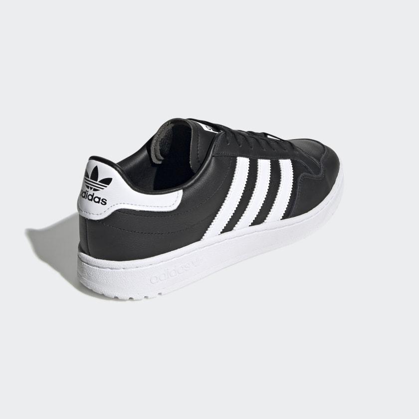 Team_Court_Shoes_Black_EF6048_05_standard