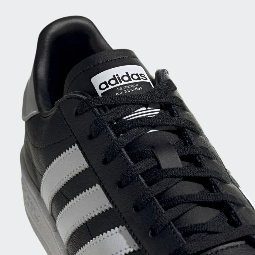 Team_Court_Shoes_Black_EF6048_41_detail