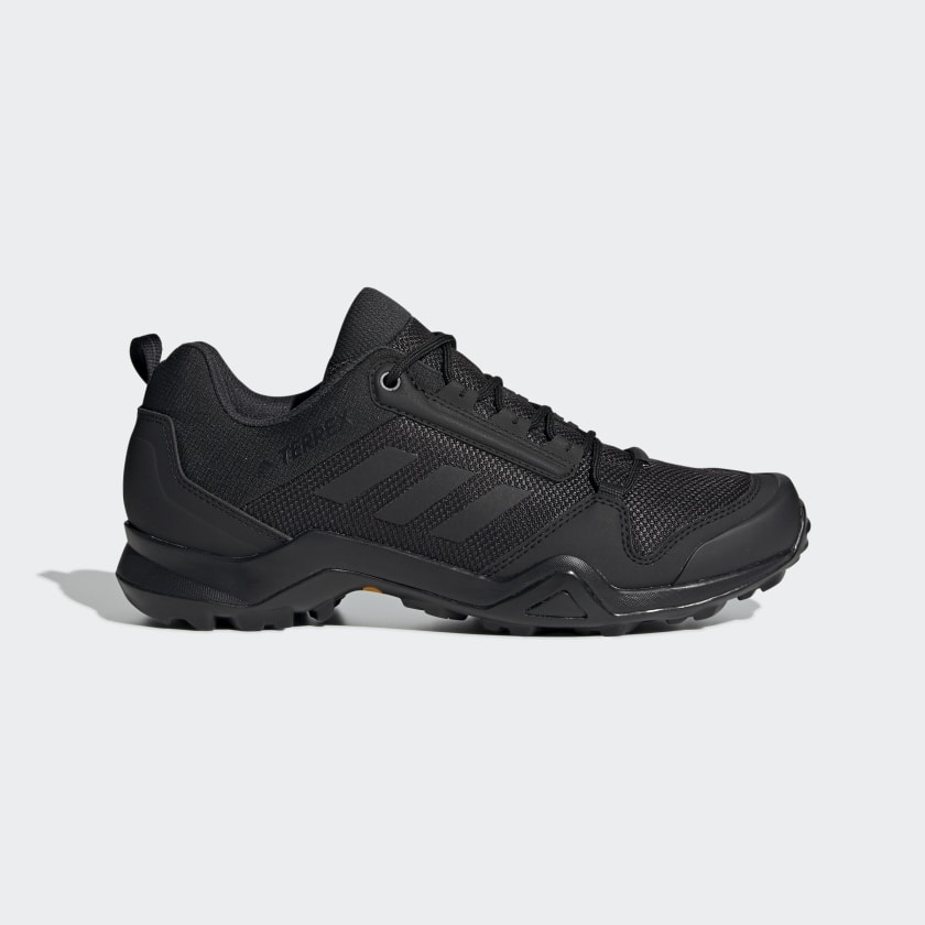Terrex_AX3_Hiking_Shoes_Black_BC0524_01_standard