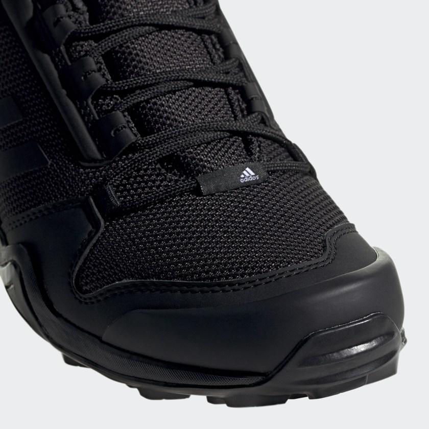 Terrex_AX3_Hiking_Shoes_Black_BC0524_41_detail
