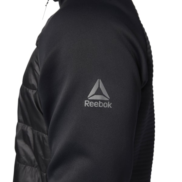 Thermowarm_Padded_Jacket_Black_CY4907_05_detail