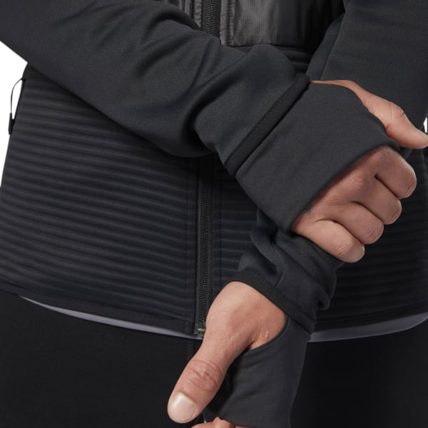 Thermowarm_Padded_Jacket_Black_CY4907_07_detail
