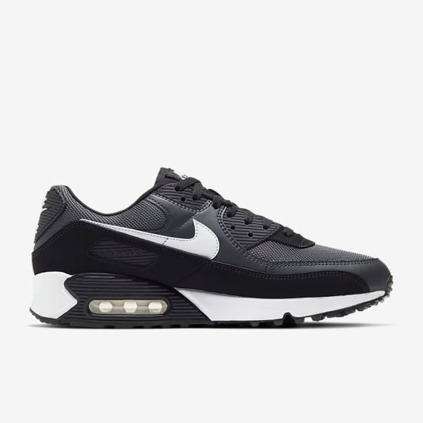 chaussure-air-max-90-pour-dlXJdc