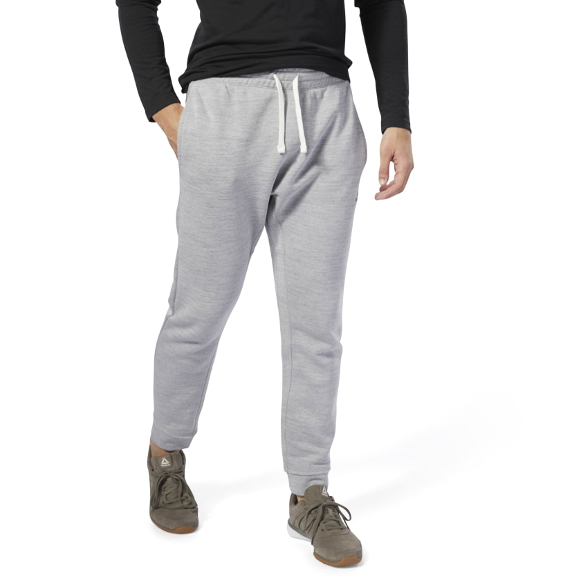 Training_Essentials_Marble_Pant_Grey_D94195_02_standard