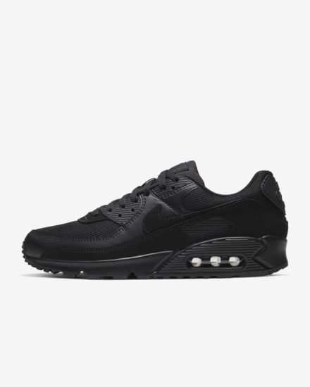 chaussure-air-max-90-pour-dlXJdc (4)