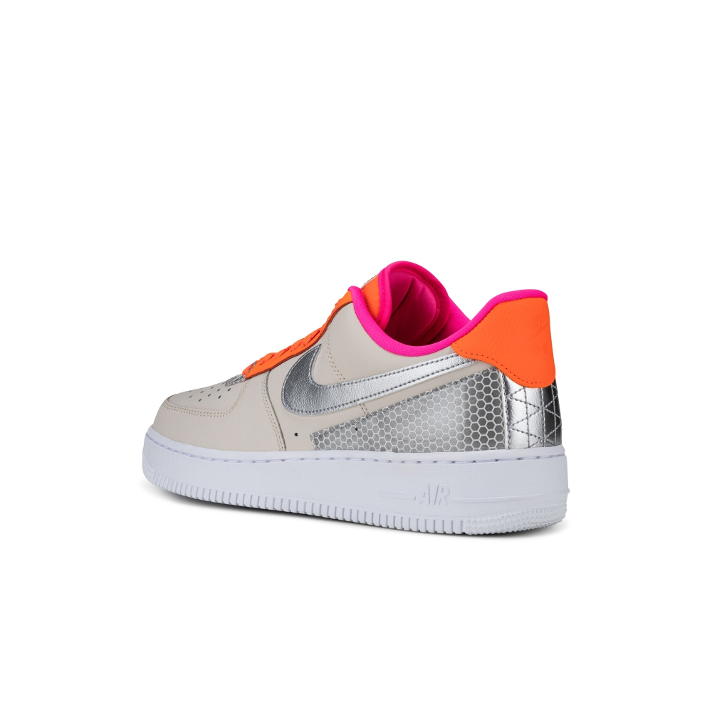 nike-wmns-air-force-1-07-se-light-orewood-brown-ct1992-101-3