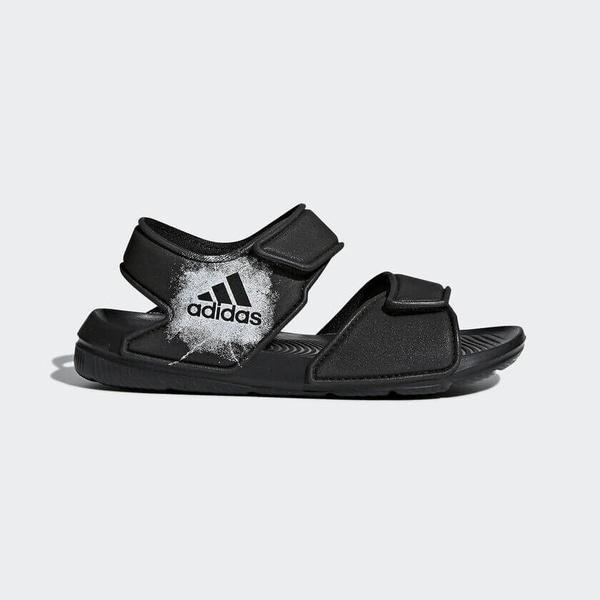 Adidas-ALTASWIM-C-CBLACK-FTWWHT-CBLACK