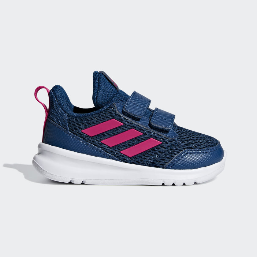 AltaRun_Shoes_Blue_CG6808_01_standard