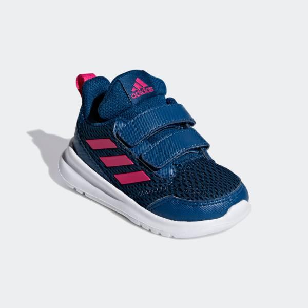 AltaRun_Shoes_Blue_CG6808_04_standard