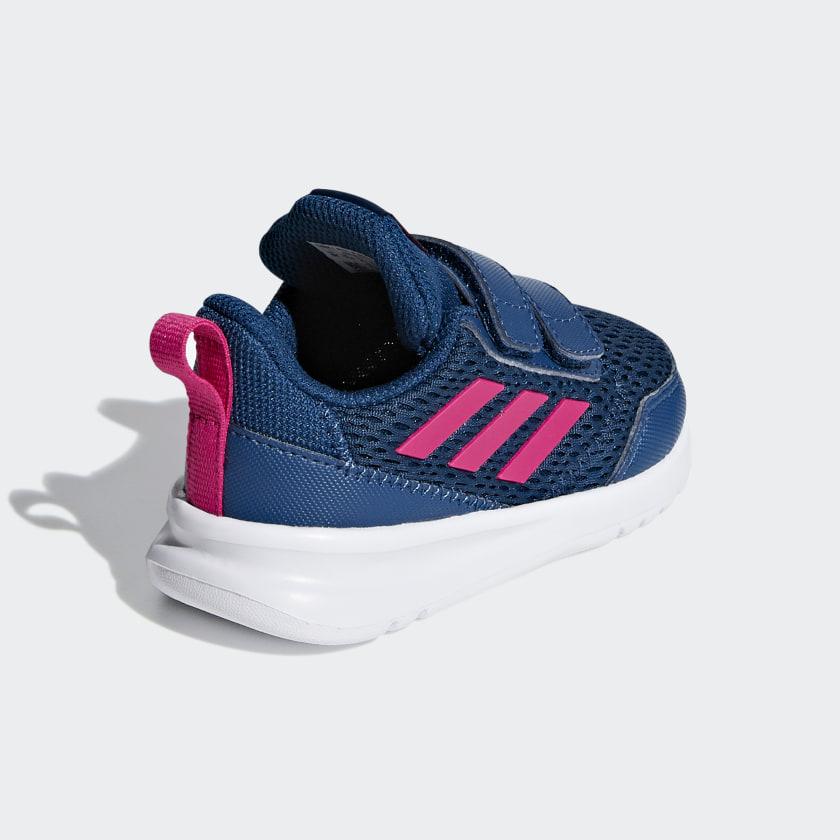 AltaRun_Shoes_Blue_CG6808_05_standard