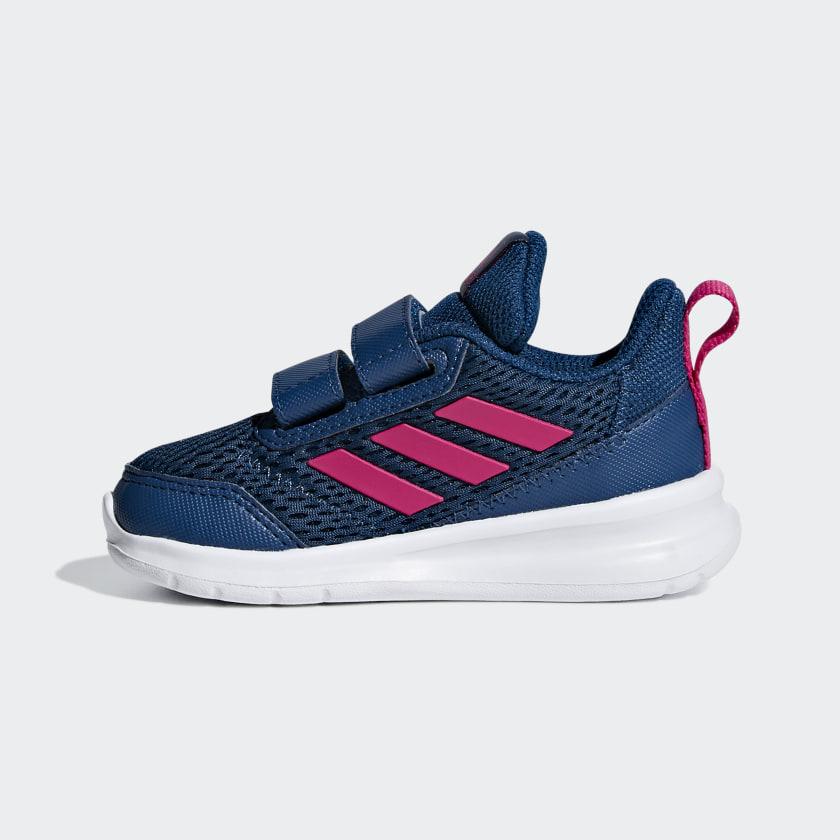 AltaRun_Shoes_Blue_CG6808_06_standard