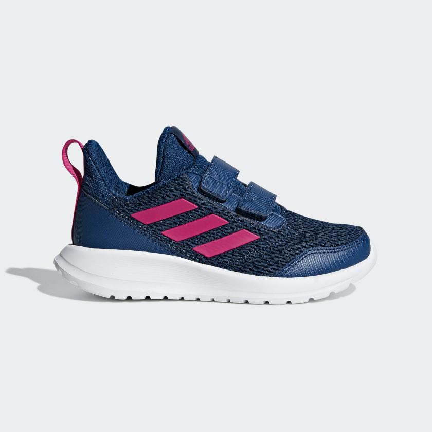 AltaRun_Shoes_Blue_CG6894_01_standard