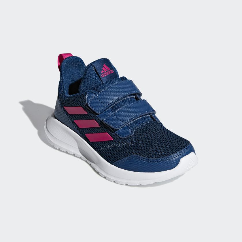 AltaRun_Shoes_Blue_CG6894_04_standard