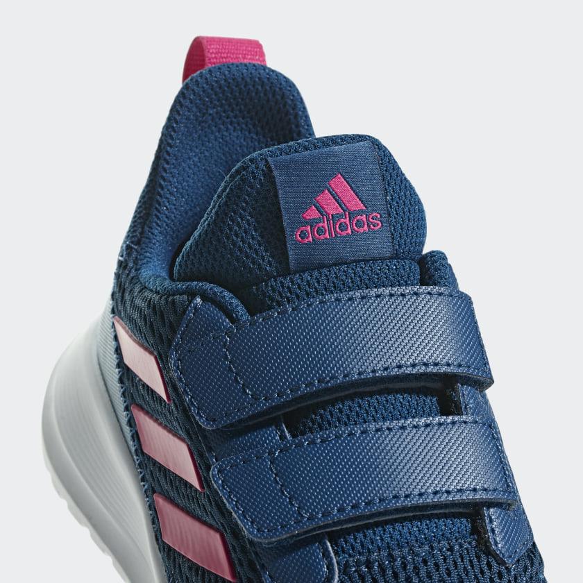 AltaRun_Shoes_Blue_CG6894_41_detail