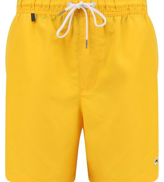 Le_Shark_Bramble_Swim_Shorts_in_Solar_Yellow_5S14471_1_540x