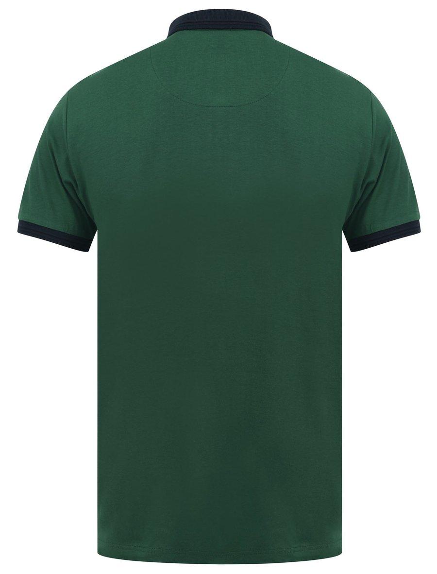 Le_Shark_Mariner_2_Polo_Shirt_in_Hunter_Green_5X14468_2_900x
