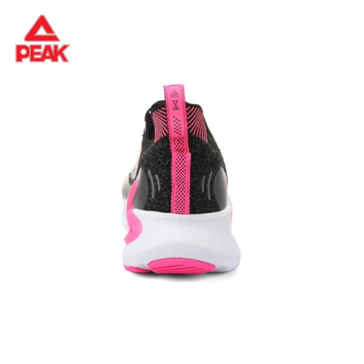 Peak-Shoes-EW02168H-pink-3