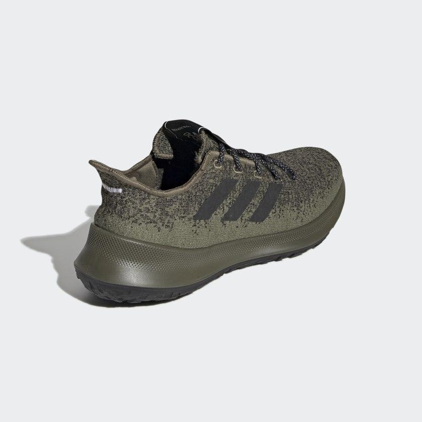 Sensebounce+_Shoes_Green_G27479_05_standard