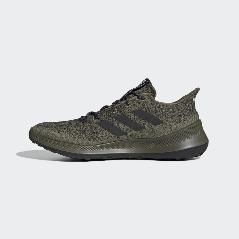 Sensebounce+_Shoes_Green_G27479_06_standard