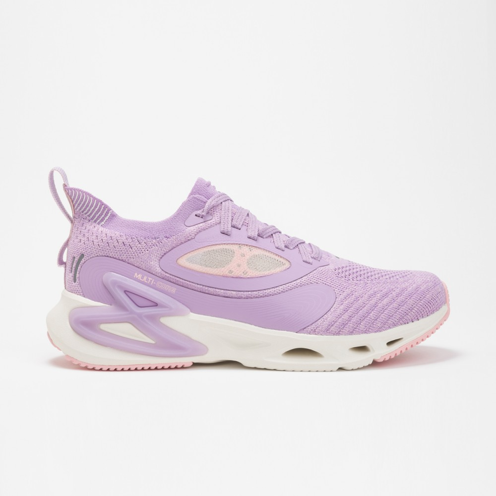 chaussure-flyii-viii-violet