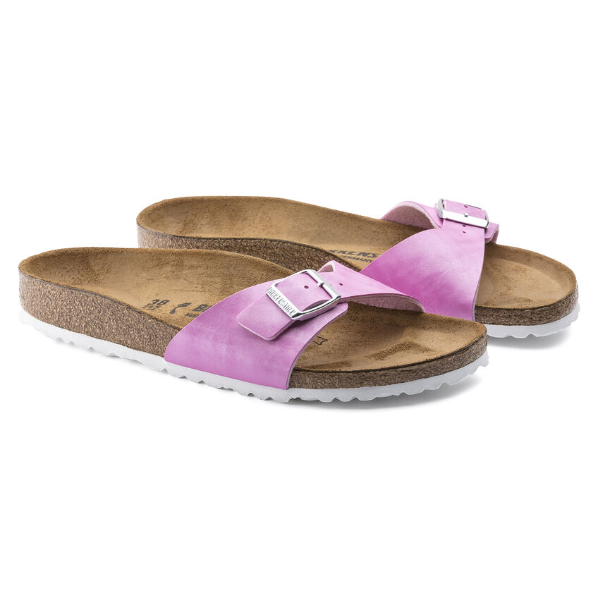 1005340_pair