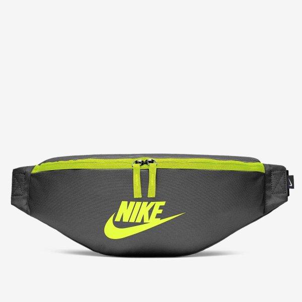 Nike-Heritage-Fanny-pack-Iron-Grey-Cyber-Green-BA5750-068-1_1024x1024@2x
