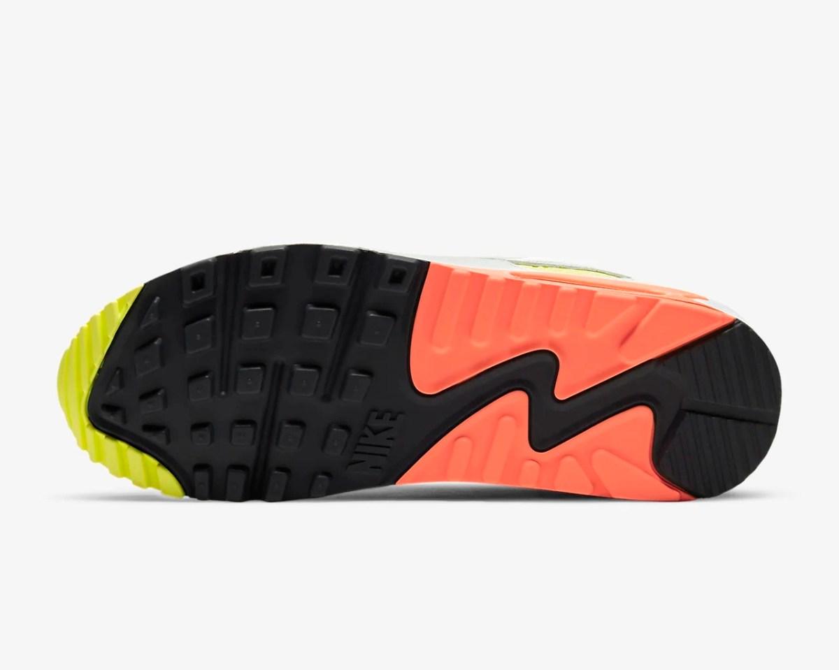 Nike_Air_Max_90_Summit_White_Barely_Green_Bright_Mango_CV8819-101_P5