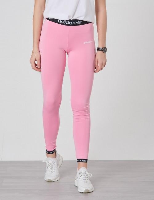 adidas-originals_strumpbyxor-leggings_rosa_barnklader_33152-fs3q