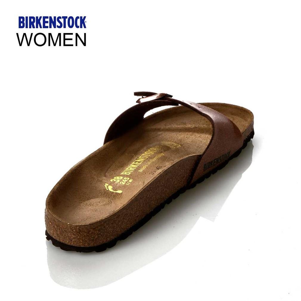 ayakkabi-birkenstock-438023-madrid-bf-bi-45a9