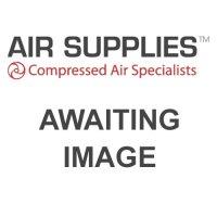 Whip Check Hose | Air Supplies UK