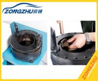 Crimping Tool Hydraulic Hose Crimping Machine Air ...