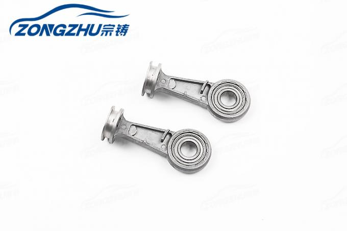 Piston Connecting Rod Air Suspension Kit For W220 Air