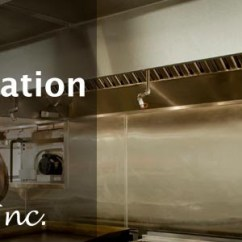 Kitchen Exhaust Cabinet Cost Commercial Ventilation Airsys Tech Inc Provider Of Air By