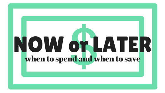 now-or-later-spend-save
