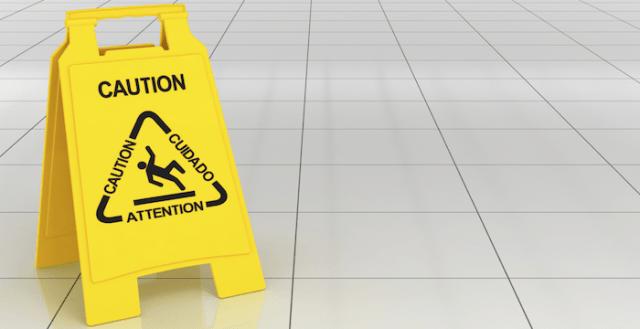med-ofis-temizlik-çözümleri