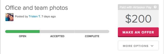 Ekran Görüntüsü 2015-08-06, 4.35.36