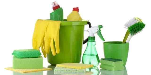 yeşil-temizlik-ürünleri1