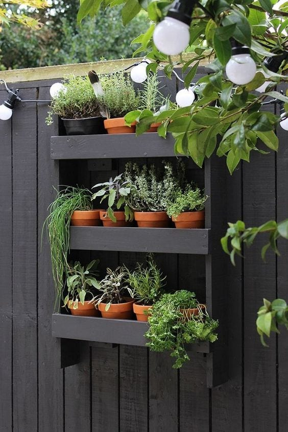 75 Backyard Ideas For Your Home Small Backyard Landscaping Ideas