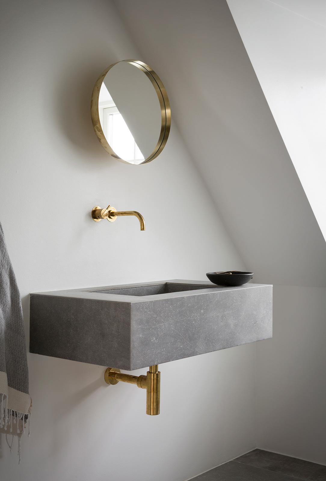 99 bathroom ideas small bathroom