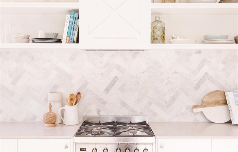 35 hamptons style kitchen ideas